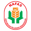 Thumbnail image for Pertubuhan Peladang Kebangsaan (NAFAS) – 23 Disember 2017