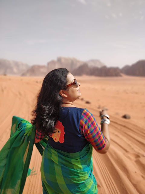 style prism-travel-jordan-must do-petra-wadi rum-aqaba-amman