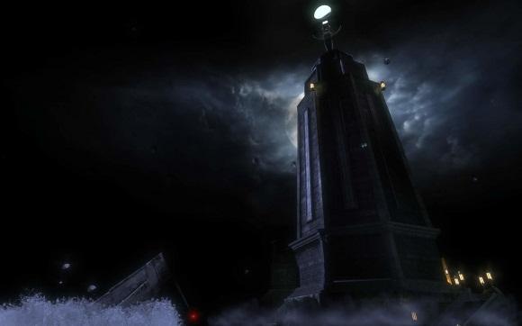 bioshock-remastered-pc-screenshot-www.ovagames.com-1