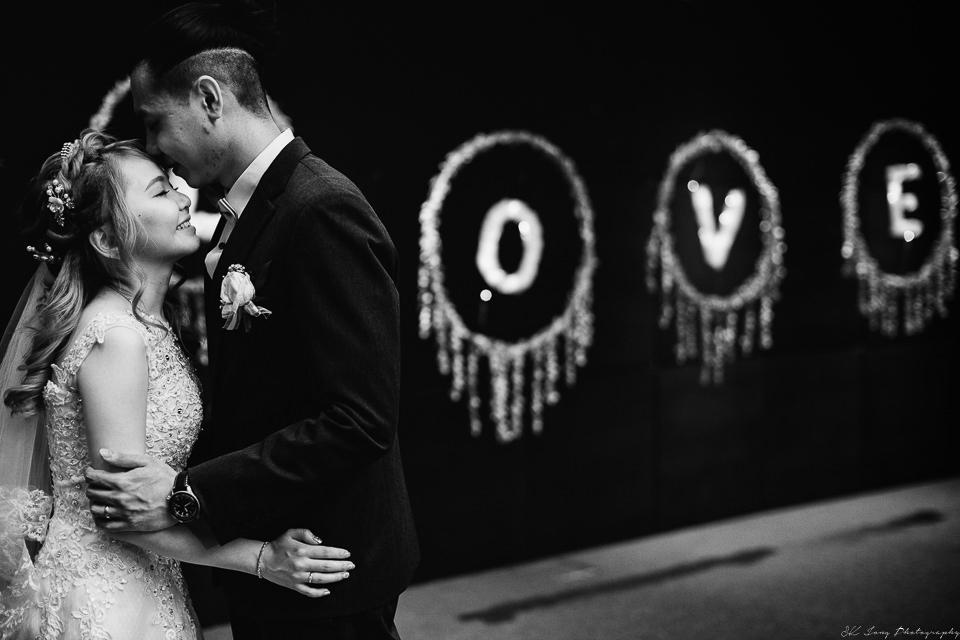 Kuching Wedding Photographer, Wedding Photographer in Kuching, Sarawak Wedding,