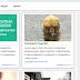 Blogger blog teması - Ücretsiz