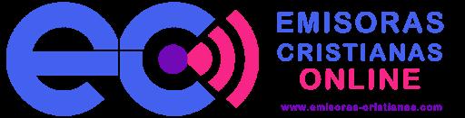 🔴 Emisoras Cristianas Online | 24 horas EN VIVO