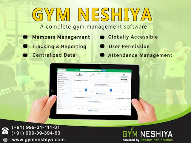 Membership+Management+Software