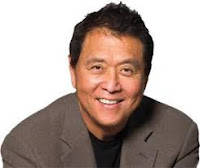 Robert Kyosaki