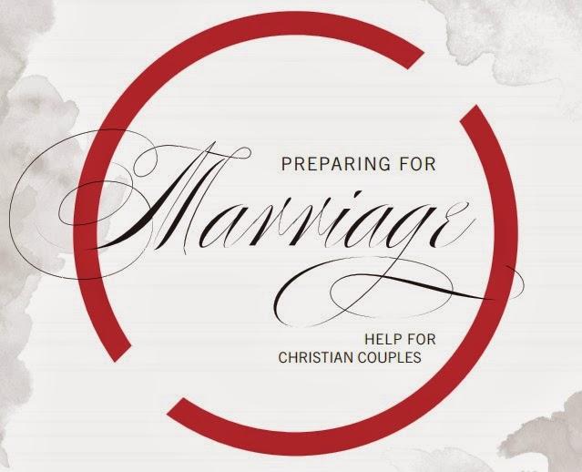John Piper-Preparing For Marriage-