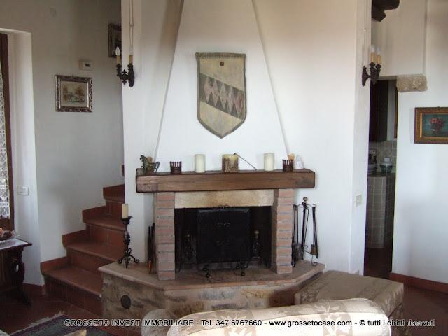 casale-vendita-saturnia