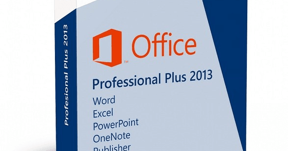 microsoft office professional plus 2013 x32 x64 software. Black Bedroom Furniture Sets. Home Design Ideas