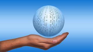Digitalisierung der Wirtschaft: Welche Risiken gibt es?