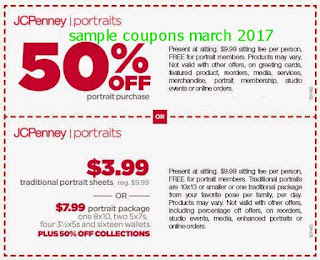 09559ec05557 Printable Coupons 2019  JcPenney Coupons