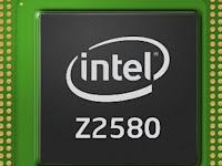 Dukungan Windows 10 Dapat Berakhir Lebih Awal Dari Beberapa Sistem Intel