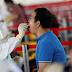 Una empresa china anuncia resultados prometedores tras probar en humanos su vacuna contra el covid-19