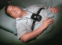 By way of transportable monitoring sleep apnea machines, the researchers discovered that the contributors had an average of 14 breaks complete or incomplete, in the every hour of breathing throughout their sleeping time. The 63% were recognized with sleep apnea having 10 or additional breaks in their every hour of breathing.