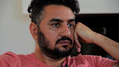 3 مخرجين مغاربة يؤثرون على عالم السينما