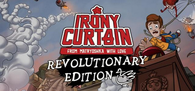 irony-curtain-pc-cover