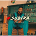 New VIDEO: Chindoman ft Barakah The Prince & JCB – SUBIRA
