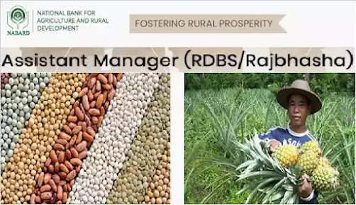 NABARD Recruitment 2021 | Apply for 153 Grade 'A' Assistant Manager Posts