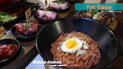 buka-puasa-di-fat-oppa-korean-bbq