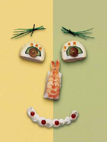 http://www.cia-france.com/francais-et-vous/sous_le_platane/54-le-portrait-gourmand.html