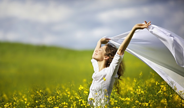 aktivitete të thjeshta të provuara që zgjasin jetën dhe dhurojnë lumturi