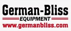 German Bliss Woods Mower Parts Division