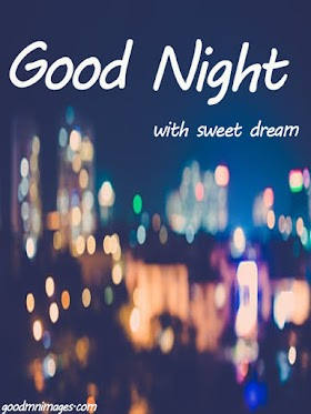 good night gif images for whatsapp free download