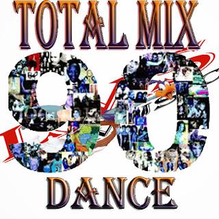 TOTAL MIX  THE 90s DANCE TOTAL%2BMIX%2B%2BTHE%2B90s%2BDANCE