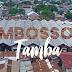 VIDEO | Mbosso – Tamba
