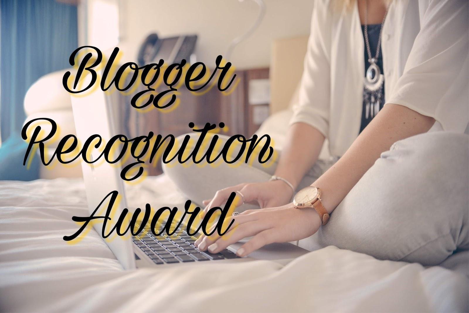 Blogger-Recognition-Award-2017