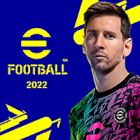 eFootball 2022 Official Live Updates