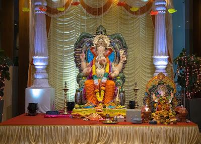 Images Of Vinayaka