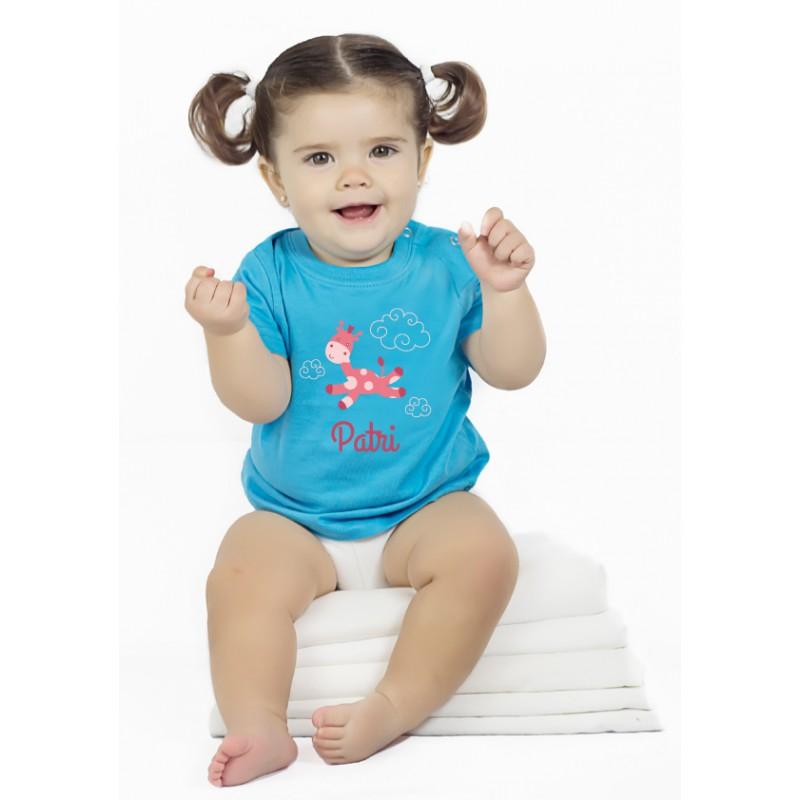 http://www.camisetaspara.es/camisetas-para-bebes/889-camiseta-bebe-jirafa.html