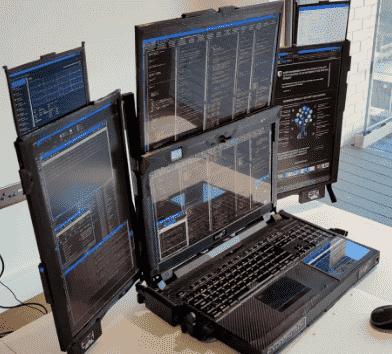 alienware aurora,aurora 7,arora 7 laptop,saat screens wala laptop,expanscape aurora 7,7 inch ips screen,seven screen laptop,laptop,aurora,arora 7,expanscape aura 7,alienware aurora gaming pc,new alienware aurora,alienware aurora r11,realme 7 pro launch date in india,realme 7 pro launch date,realme 7 pro india launch,realme 7 pro specifications,realme 7 pro official specifications,realme 7 pro release date,realme 7 pro price in india,alienware laptop,the ultimate laptop,realme 7 pro price