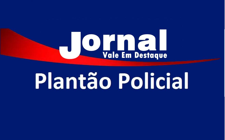 jaguaribara-pm-recaptura-foragido-da-Cadeia-Publica-de-Morda-Nova