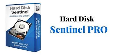 Hard Disk Sentinel 4.71 Pro