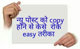 Blogger, Blog, Article copy