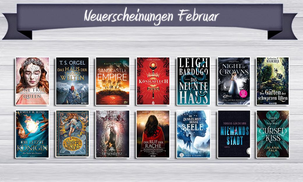https://selectionbooks.blogspot.com/2020/01/15-neue-bucher-fur-eure-wunschlisten.html