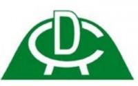 Lowongan Kerja Admin Surat Jalan di PT. DAYACIPTA KEMASINDO