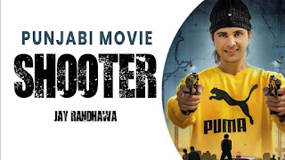 latest full punjabi movie downlaod