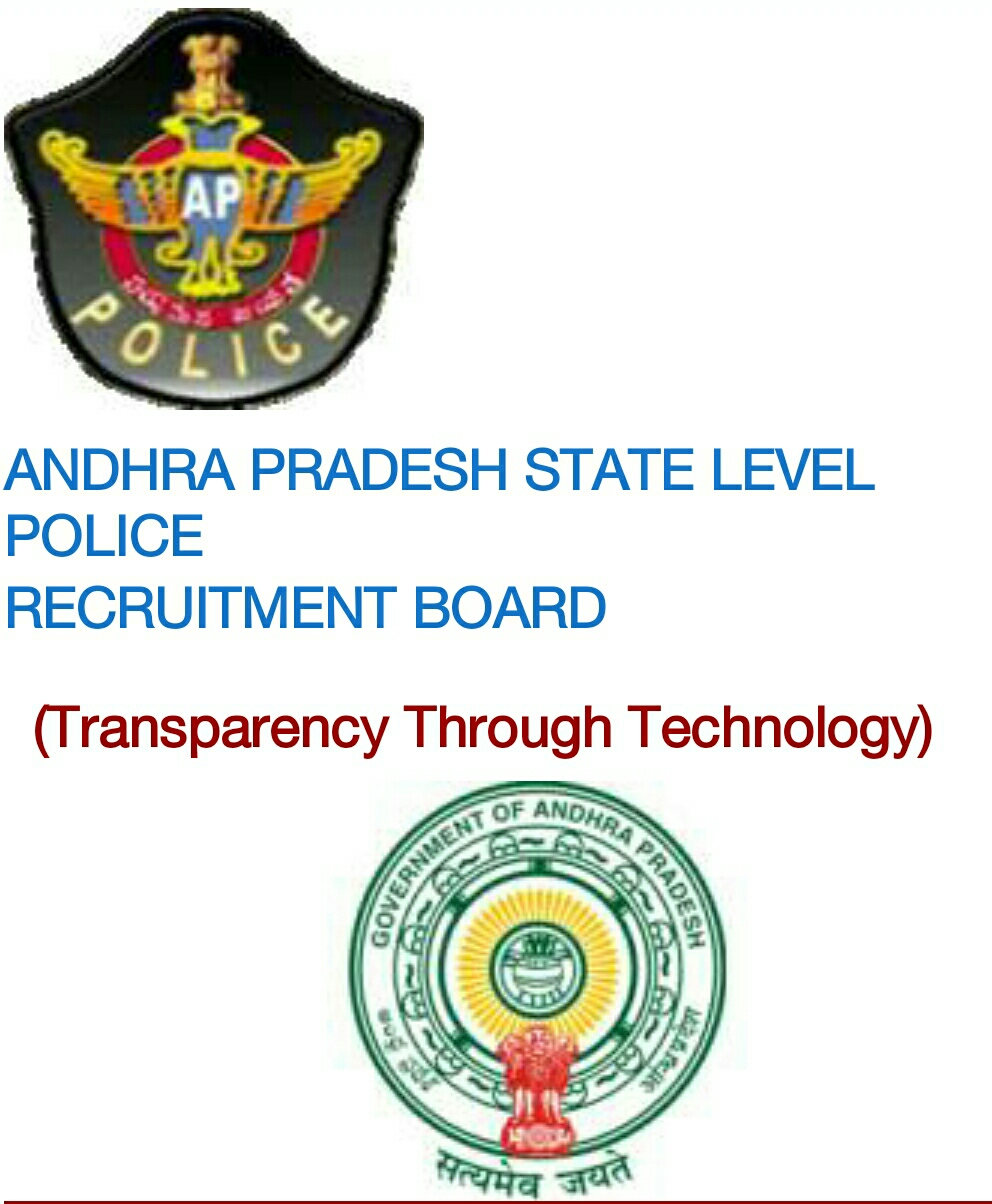 apslprb 159 mechanic driver posts