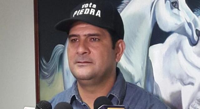 """Álvarez (GPP): """"Si Maduro quiere revivir el diálogo indultar a Leopoldo López sería un gran gesto"""""""