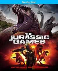The Jurassic Games 1980 Hindi Dual Audio Full HD Movie Download