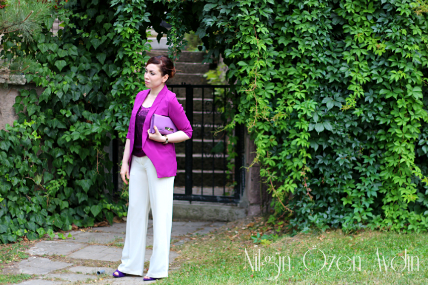 www.nilgunozenaydin.com-mor ceket-moda blogu-fashion blogs-kadın blog