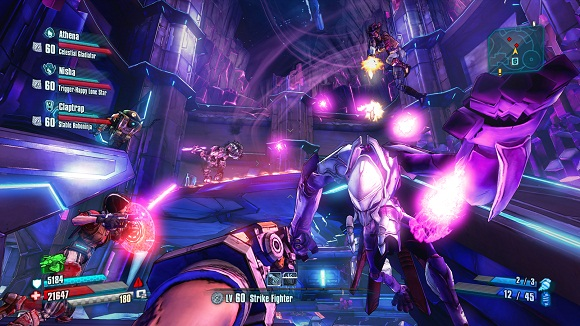 borderlands-the-pre-sequel-complete-pc-screenshot-www.ovagames.com-4