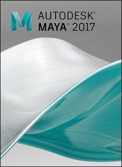 Autodesk Maya 2017 + Ativação