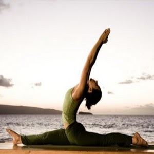 health and fitness surya namaskar and it's benefits