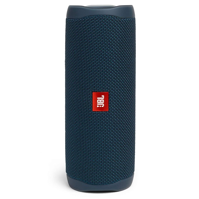 Top 10 Best Music Bluetooth Speaker in India | Buyer's Guide & Reviews