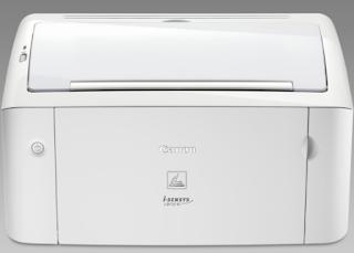 http://www.imprimantepilotes.com/2017/06/pilote-imprimante-canon-lbp3010-windows.html
