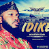 DOWNLOAD Music:: Houston Grey - Idike