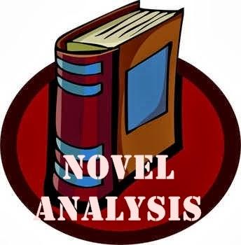 Media Konsultasi Skripsi Fkip Bahasa Inggris Menganalisis Novel Untuk Skripsi Thesis 1