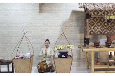 Hotel dan Penginapan murah di Tangerang Mantab